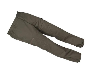 Solognac Steppe 300 Trousers