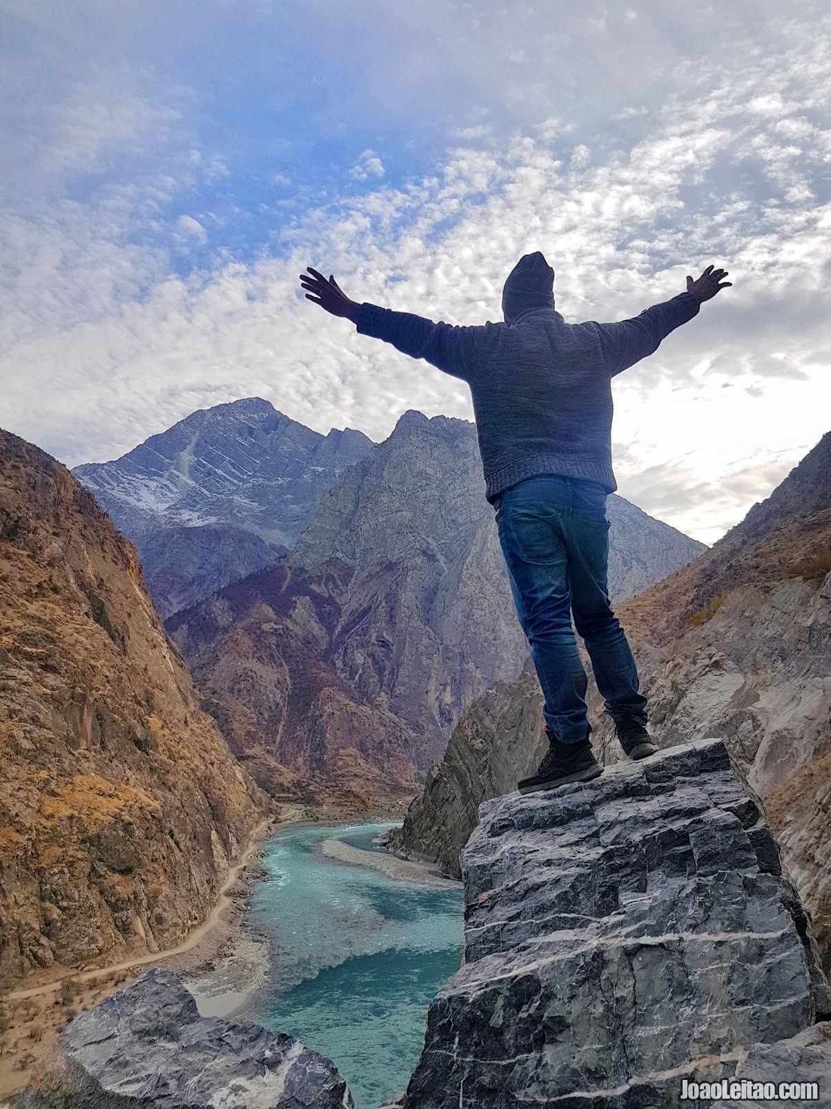 visit tajik wakhan corridor 15 amazing places to travel