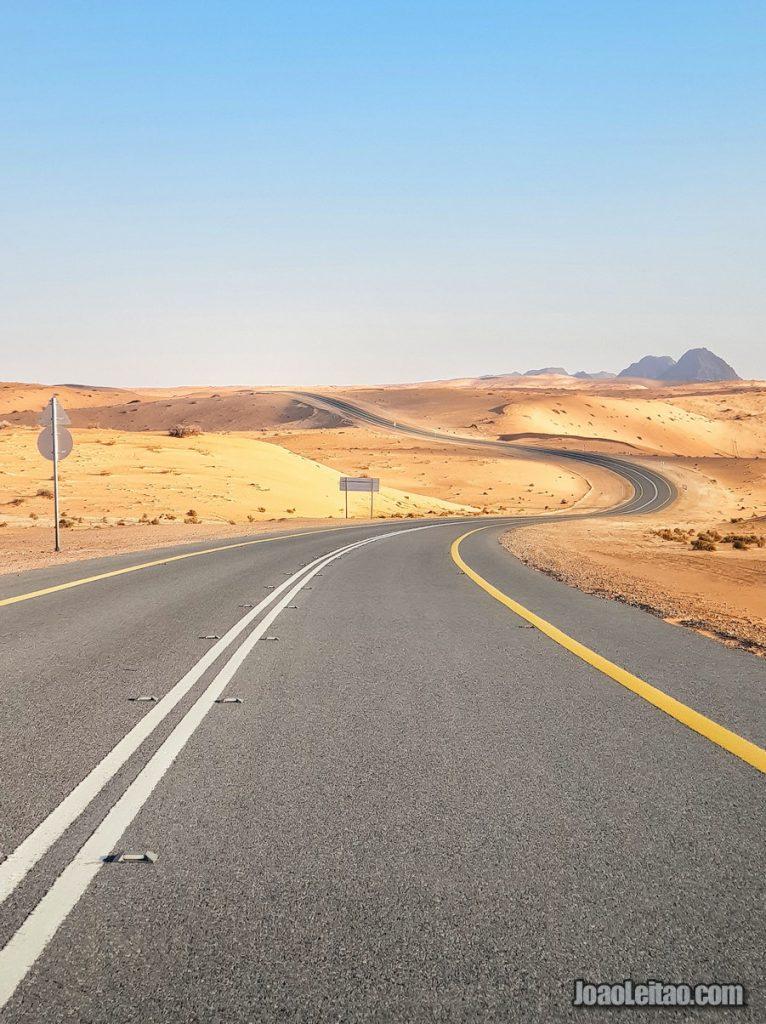 PHOTO SAUDI ARABIA