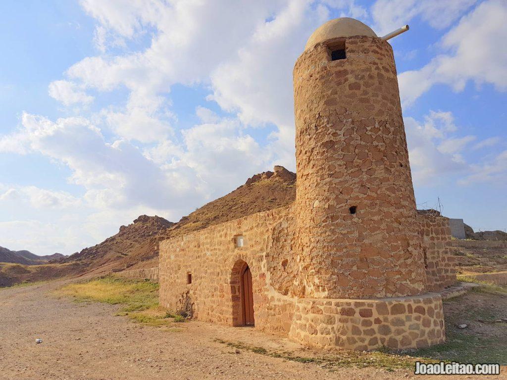 Kifri in Iraqi Kurdistan