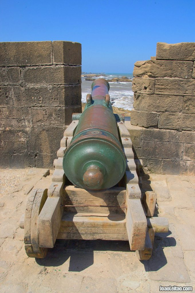 Visit Essaouira Morocco: 2-Day city guide to the wind city