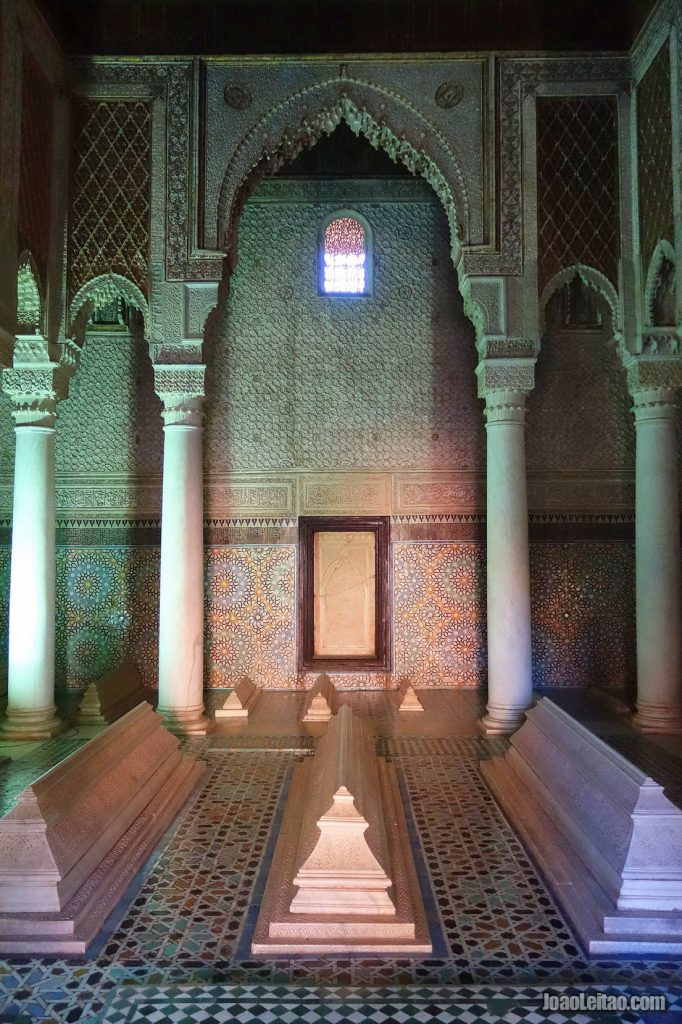 Visit Marrakesh – Morocco: 3-day travel guide to the red city 9