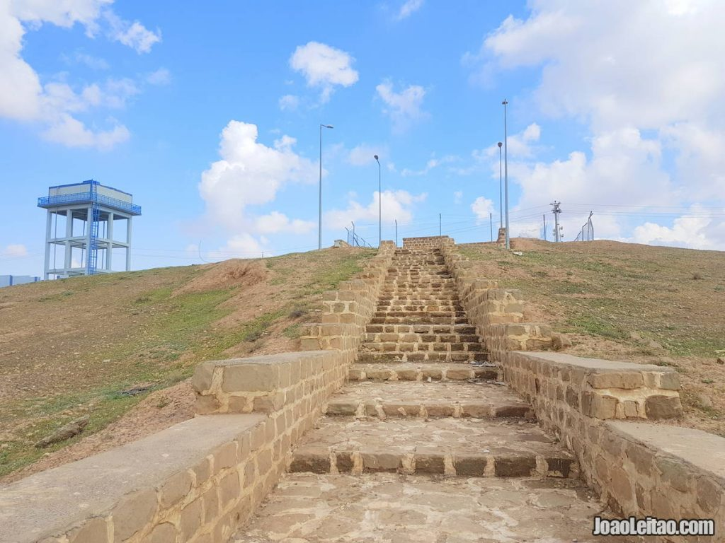 31 lesser-known destinations to visit in Iraqi Kurdistan – Part 1
