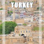 Visit Southeastern Anatolia Region in Turkey