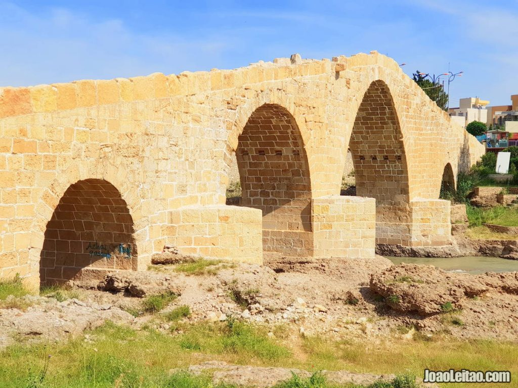 31 lesser-known destinations to visit in Iraqi Kurdistan – Part 2