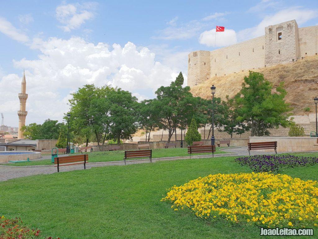 Gaziantep-Turkey