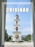 VISIT CHISINAU