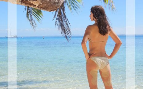43 Reasons why you should visit Visit Fiji Islands