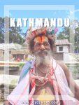 VISIT KATHMANDU