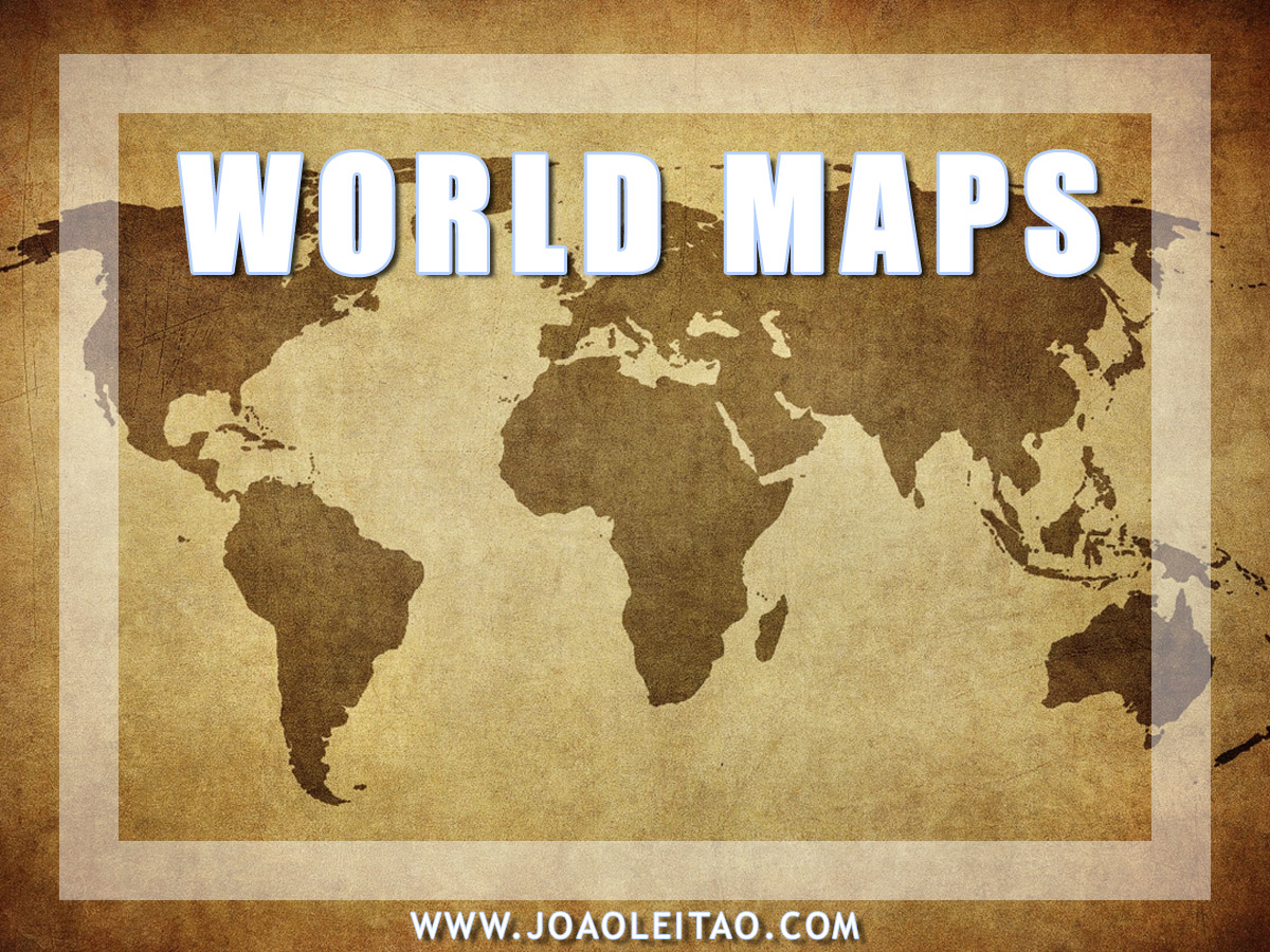 Top 5 different world map projections you need to know about Images Of World Maps on continents of world, physical map world, topography of world, geography world, region of world, cities of world, map with equator, world map time, blank map world, biomes of the world, world map flash, political world map, seven wonders of the world, map madagascar, free world map, rivers of the world, world map for pc, map outline world, oldmap of world, globe of world, water of world, deserts of the world, atlas of world, license plate of world, diagram of world,
