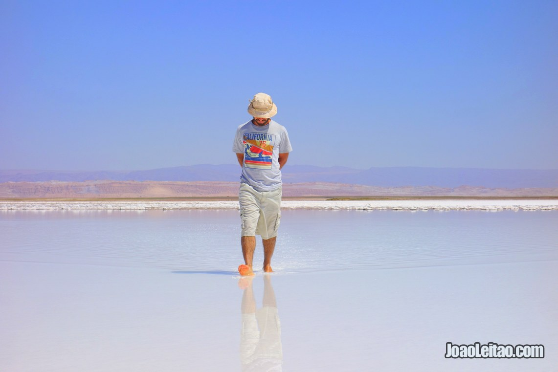Nomad Revelations is an Adventure Travel Blog