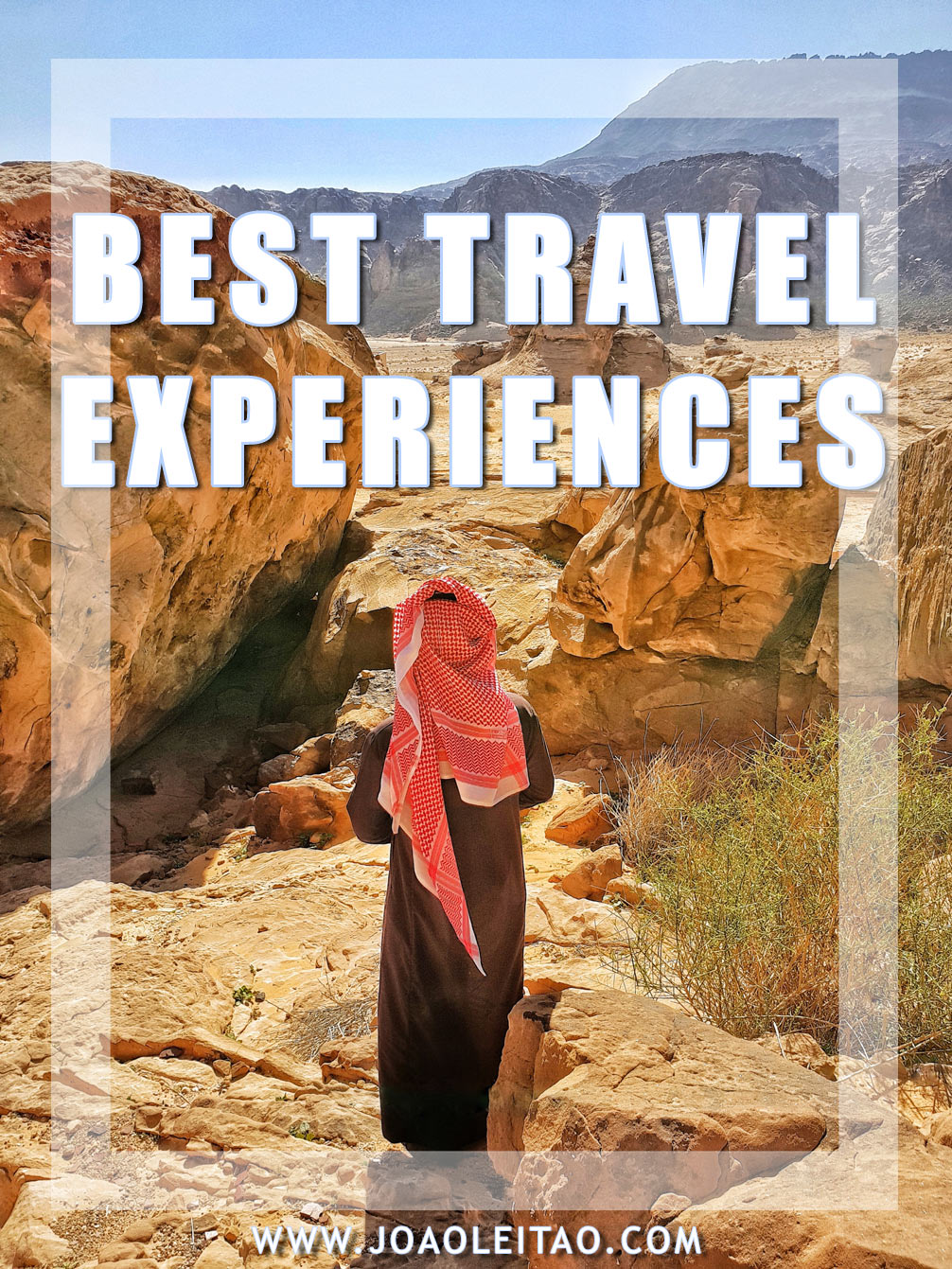 BEST-TRAVEL-EXPERIENCES