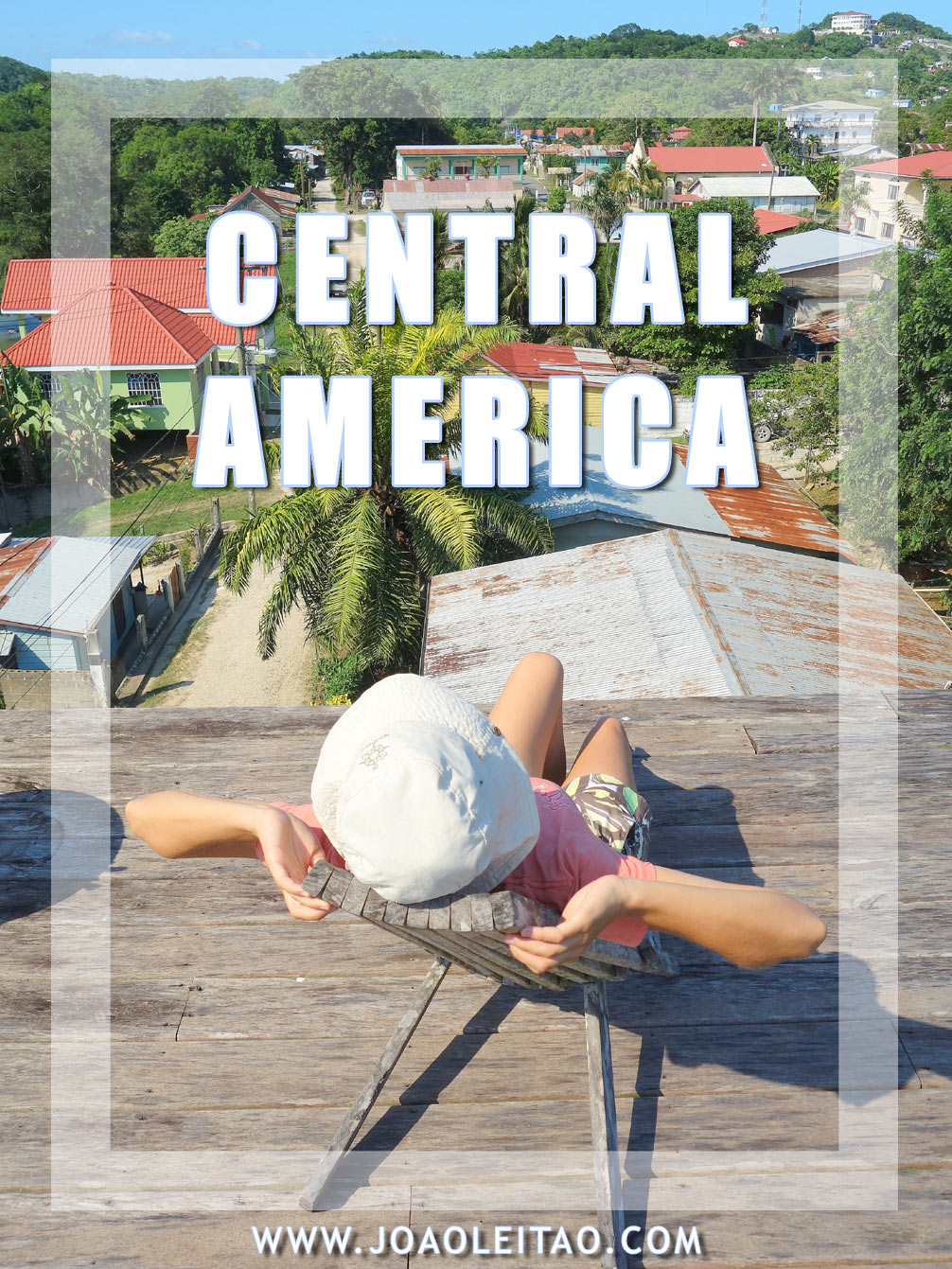 Central America Budget Accommodation
