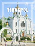 VISIT TIRASPOL