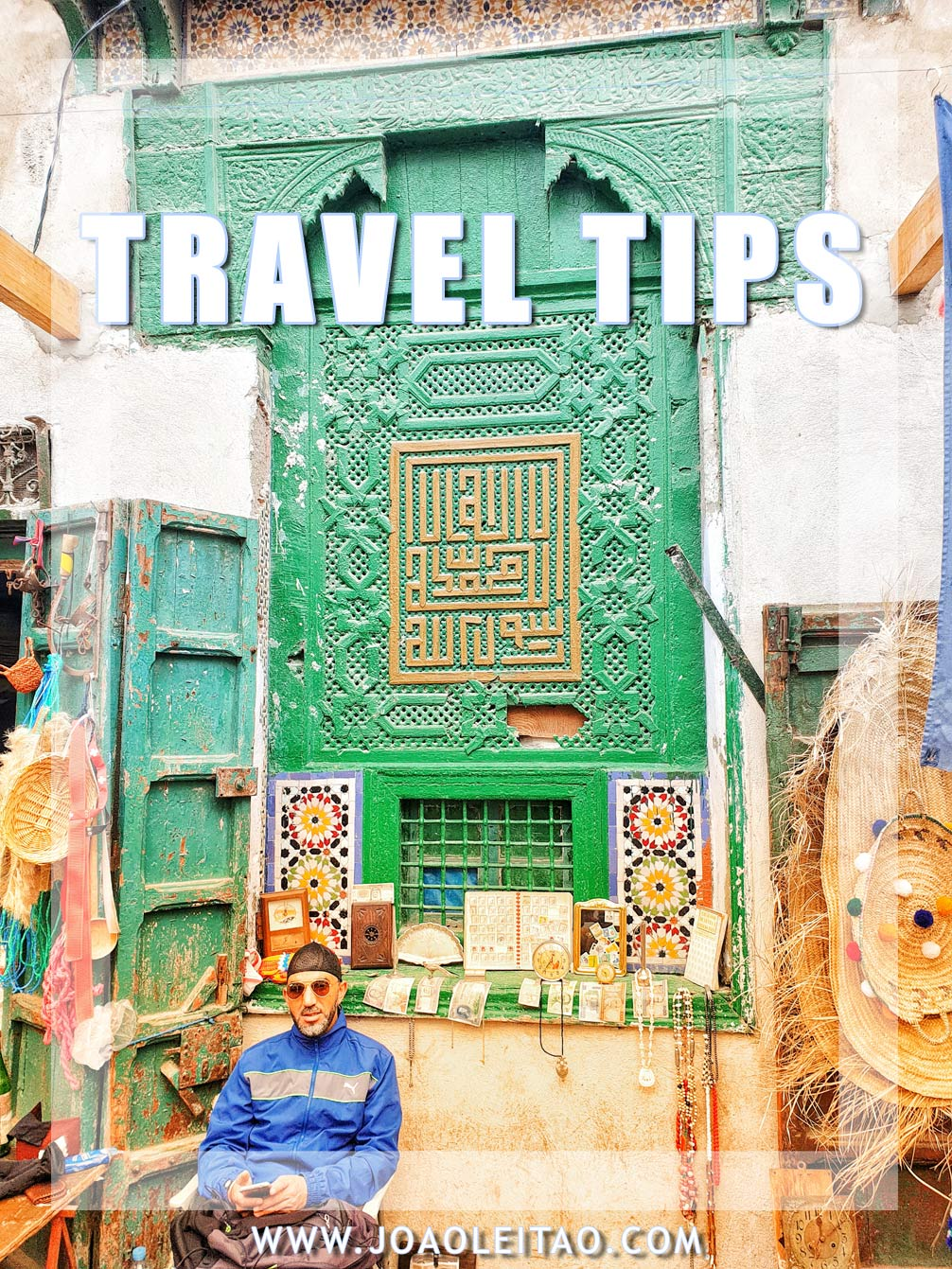 52 best travel tips after 20 years of traveling the world