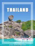 VISIT SOUTH THAILAND